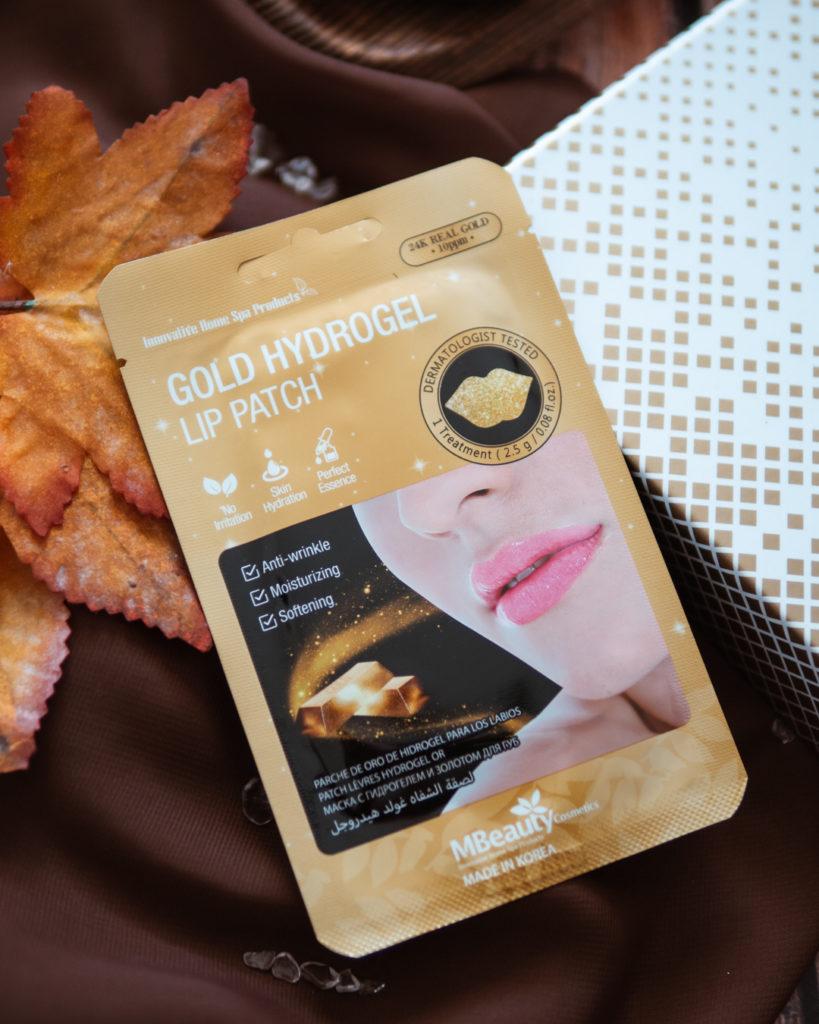 mbeauty-hydrogel-lip-patch-maska-do-ust