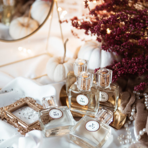 Ambra-lane-perfumy