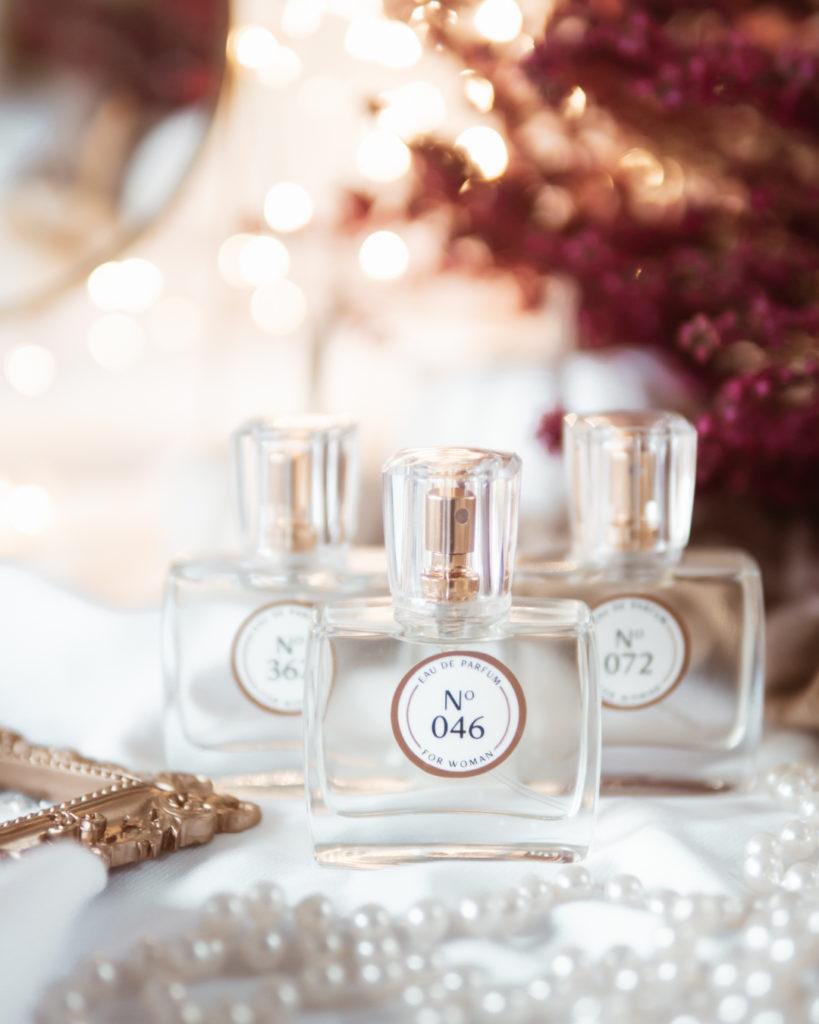 lane-perfumy-ambra