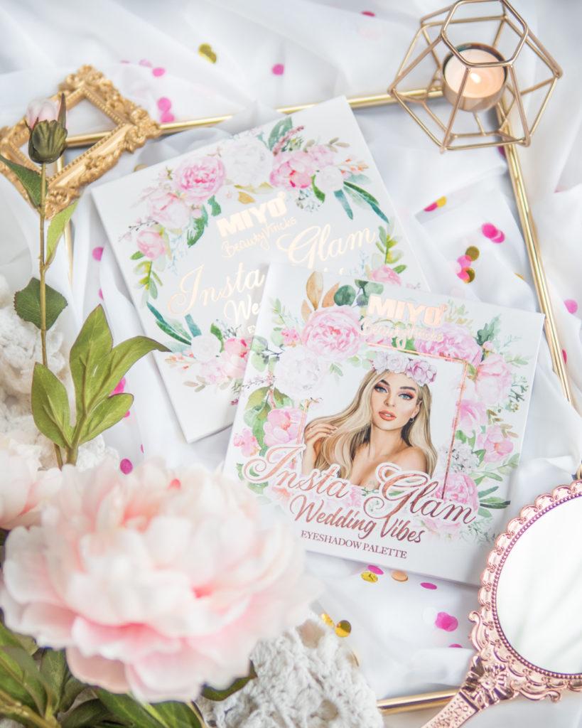 Miyo-x-beautyvtricks-insta-glam-wedding-vibes