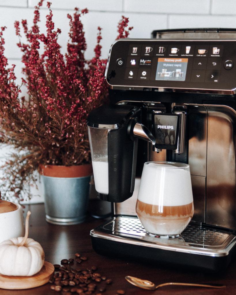 ekspres-automatyczny-latte-macchiato