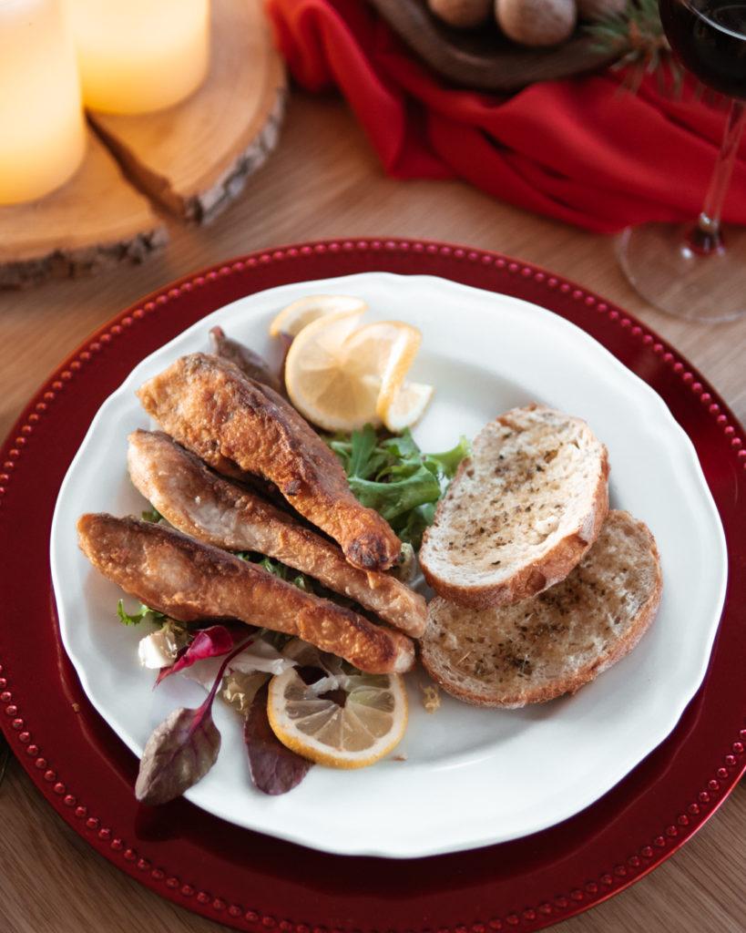 przepis-karp-ryba-smazona-potrawa