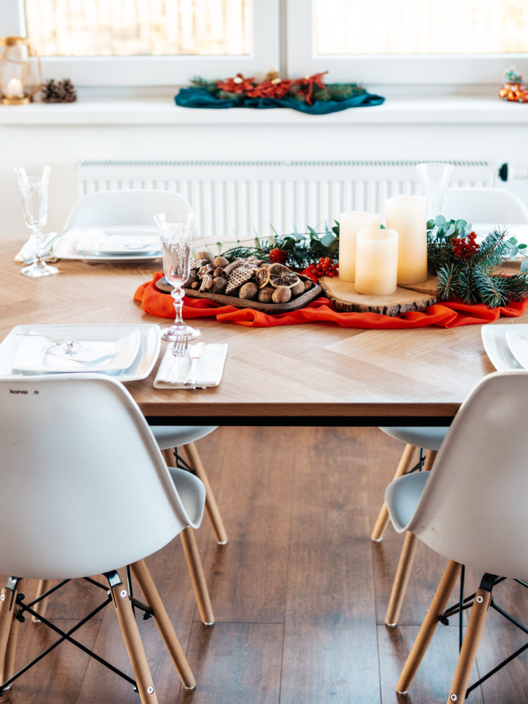 swiateczny-stol-selsey-living