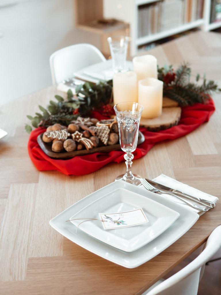 dekoracja-stolu-swieta