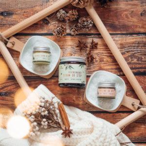 Pielęgnacja z CBD – nowe kosmetyki HempKing