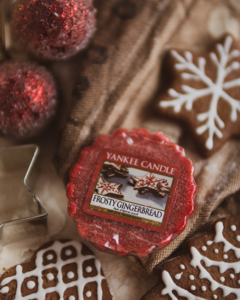 frosty-gingerbread-yankee-candle