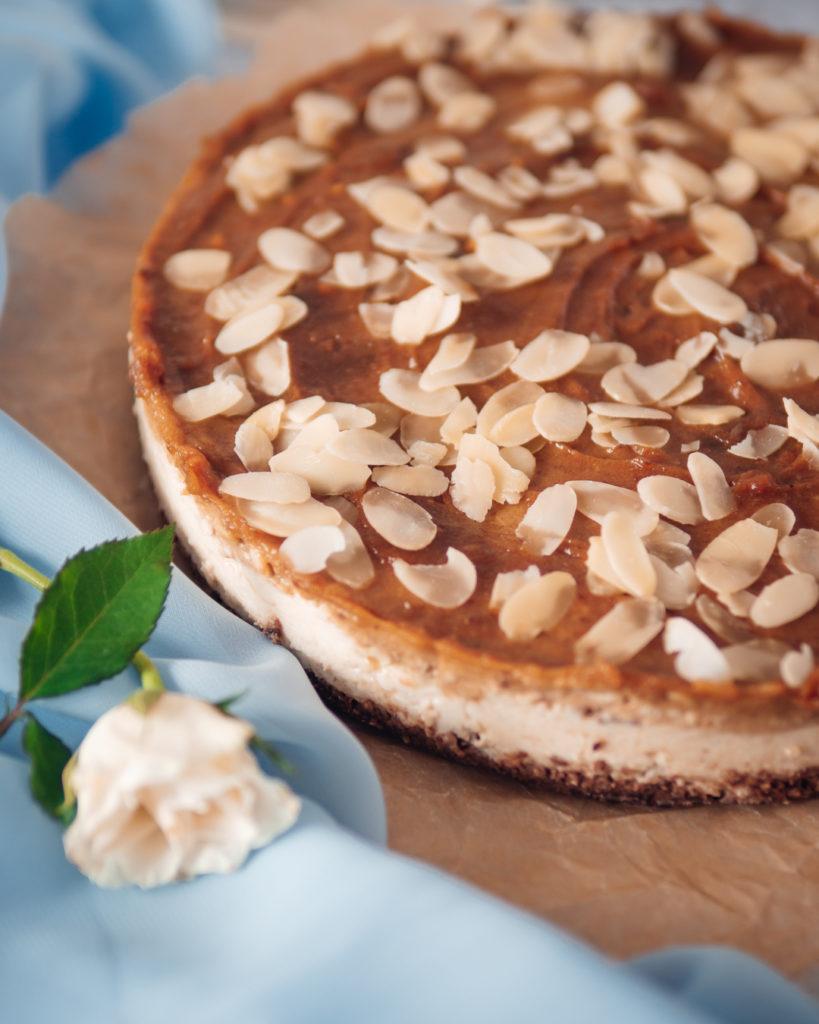 jagielnik-weganski-vege-ciasto-fotografia-kulinarna