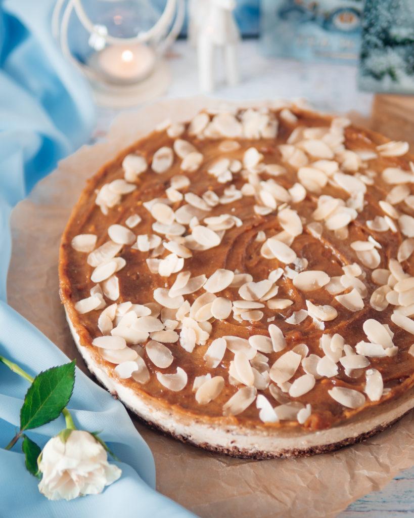 weganski-jagielnik-ciasto-z-kaszy