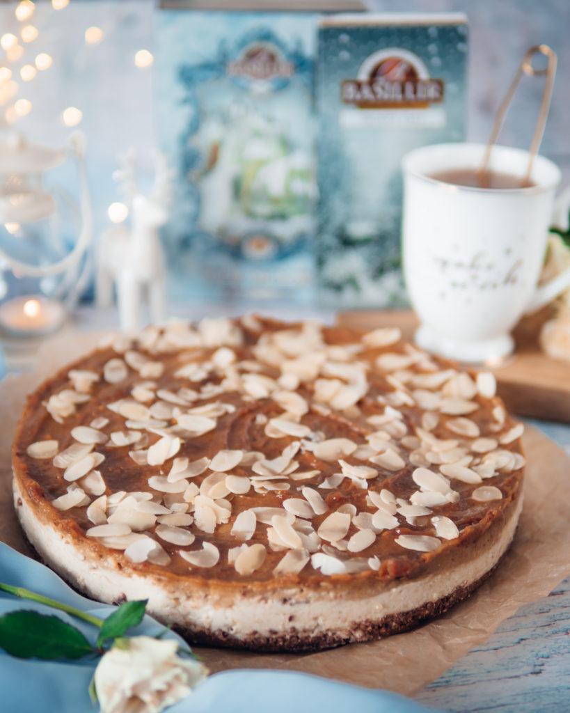 jagielnik-ciasto-bez-pieczenia