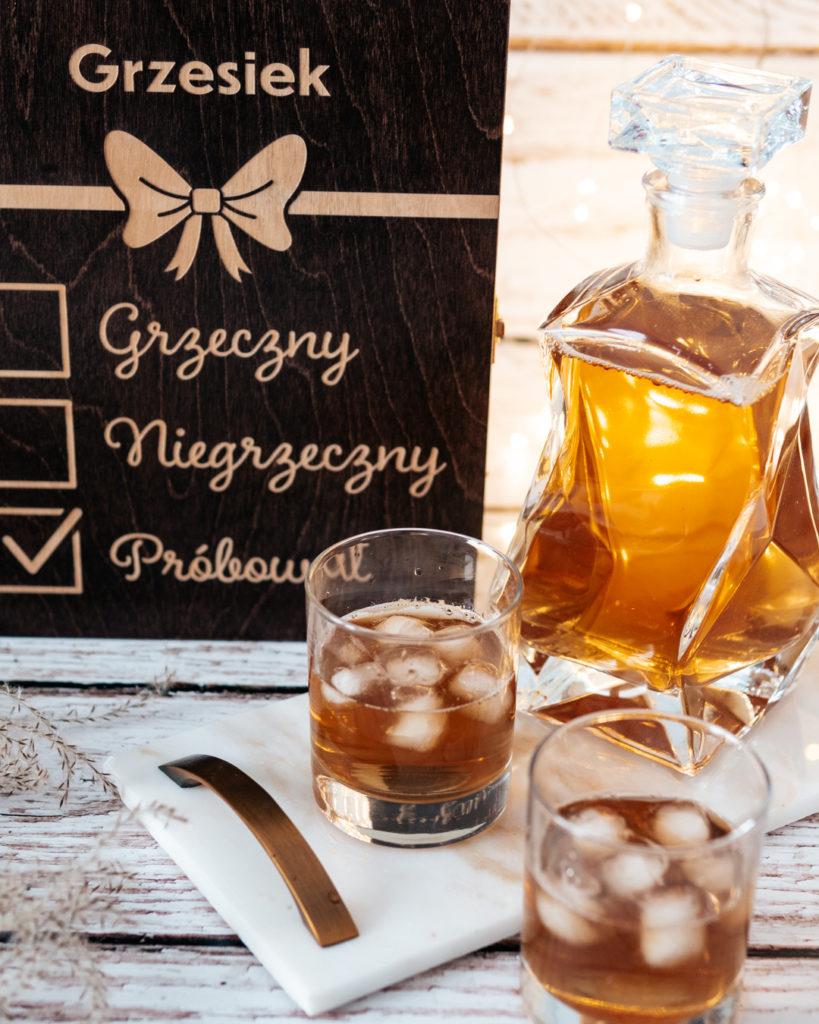 whisky-zestaw-personalizowany