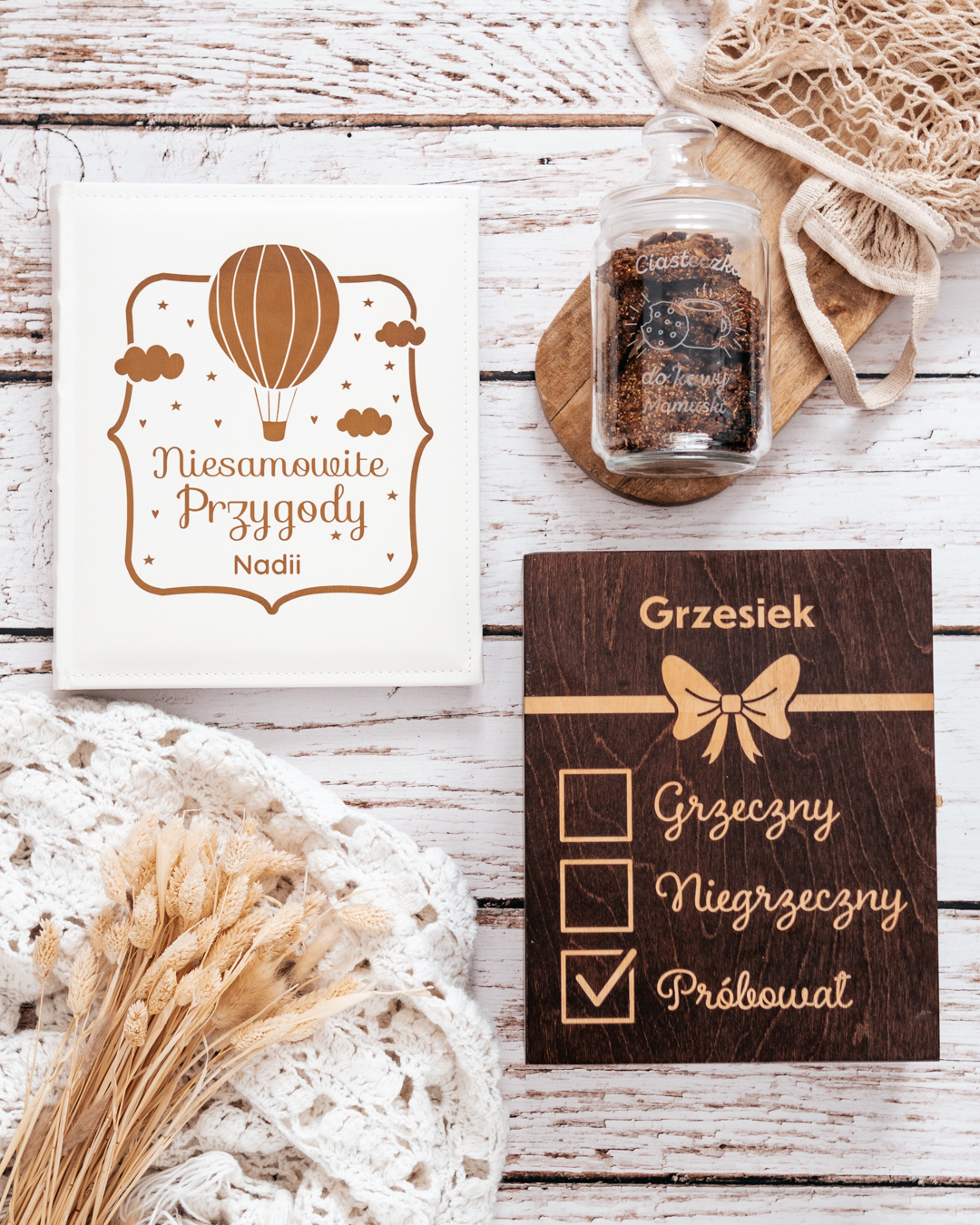 prezenty-personalizowane-gifted