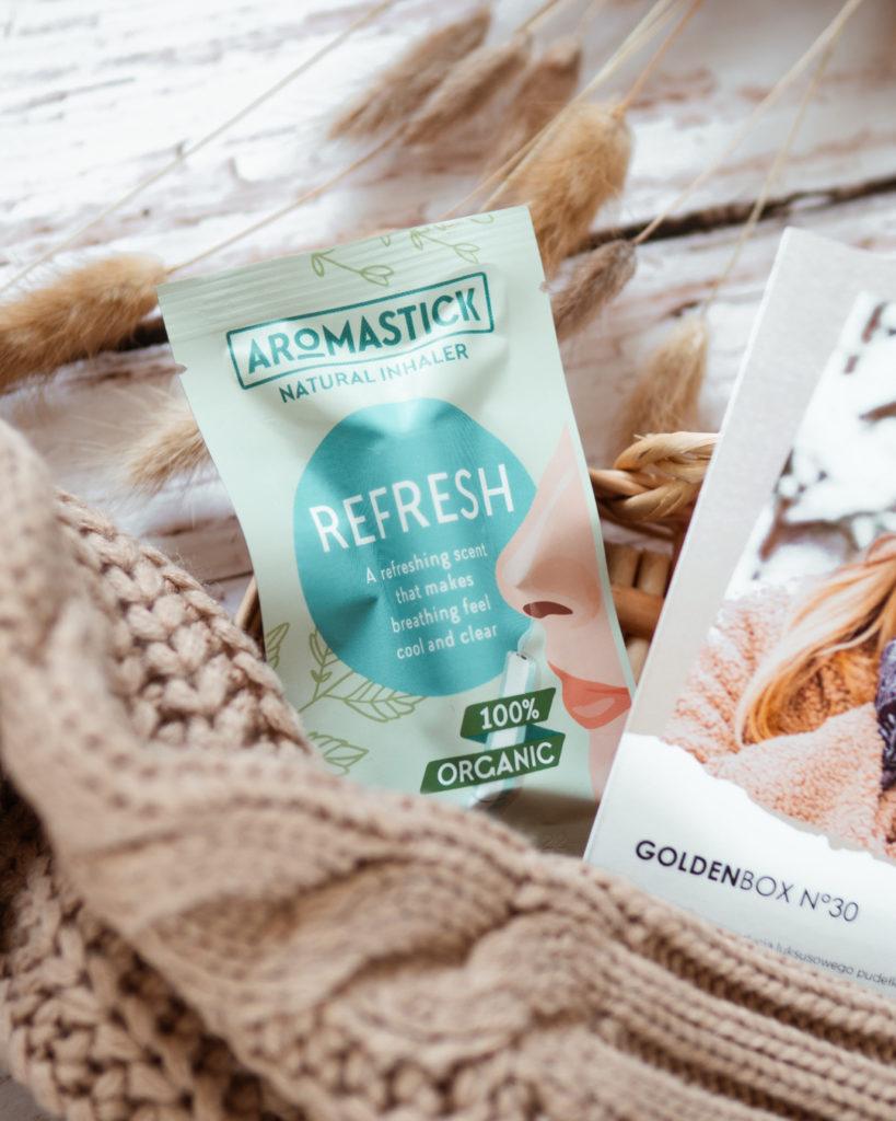 aromastick-refresh