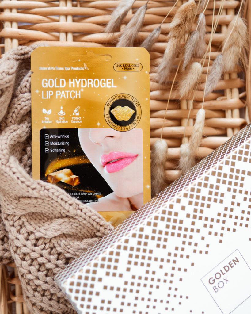 mbeauty-hydrogel-lip-patch