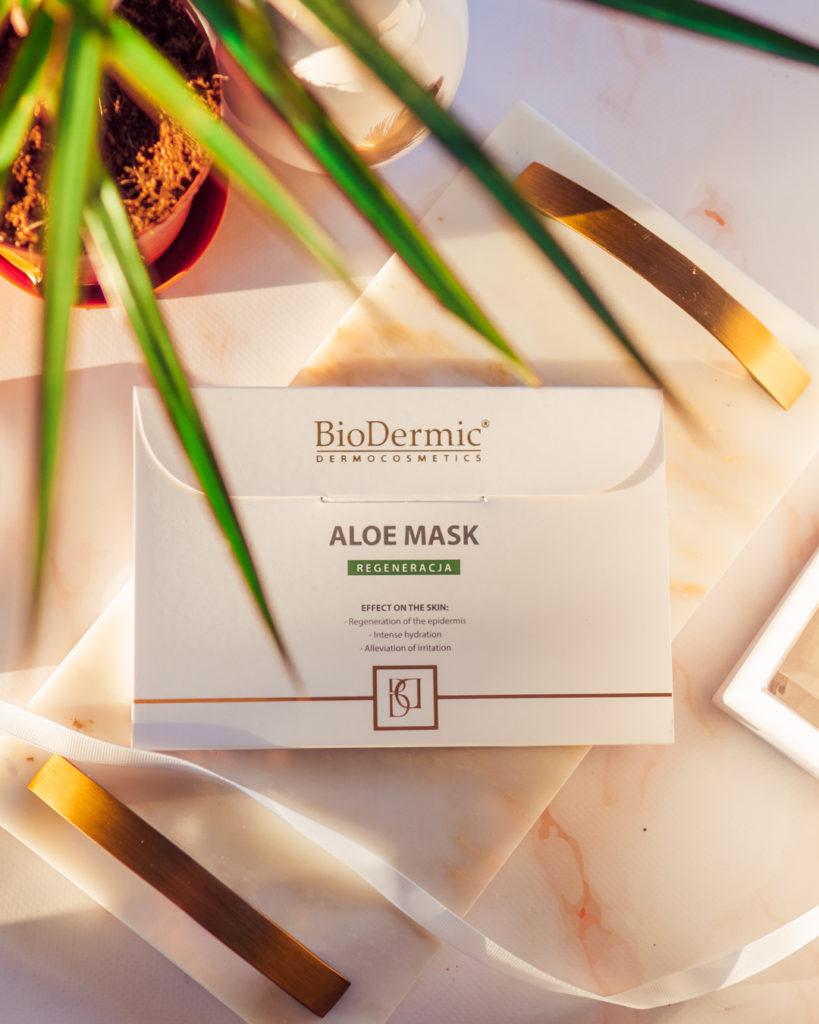 biodermic-aloesowa-maska-do-twarzy