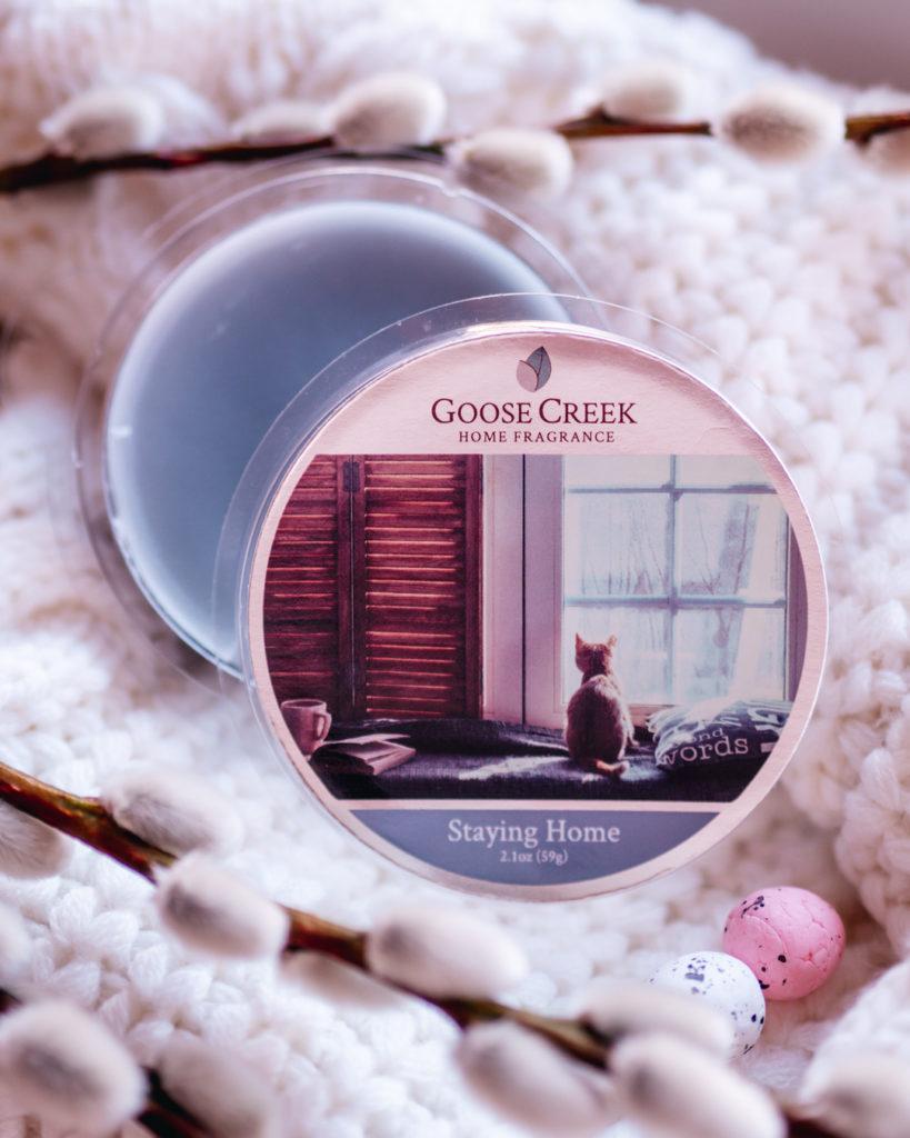wosk-zapachowy-zapach-w-domu-goose-creek-staying-home