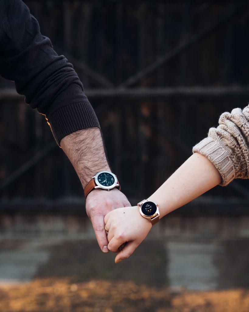 garett-electronics-smartwatch-dla-niej-dla-niego