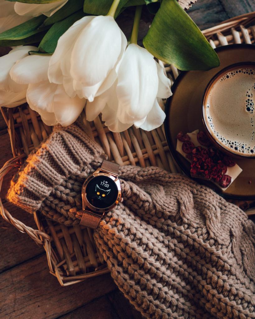 garett-electronics-smartwatch-naomi