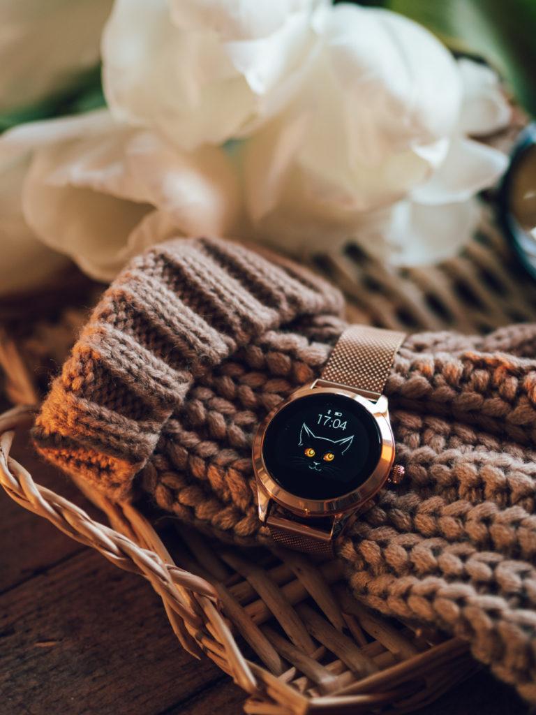 smartwatch-naomi-garett