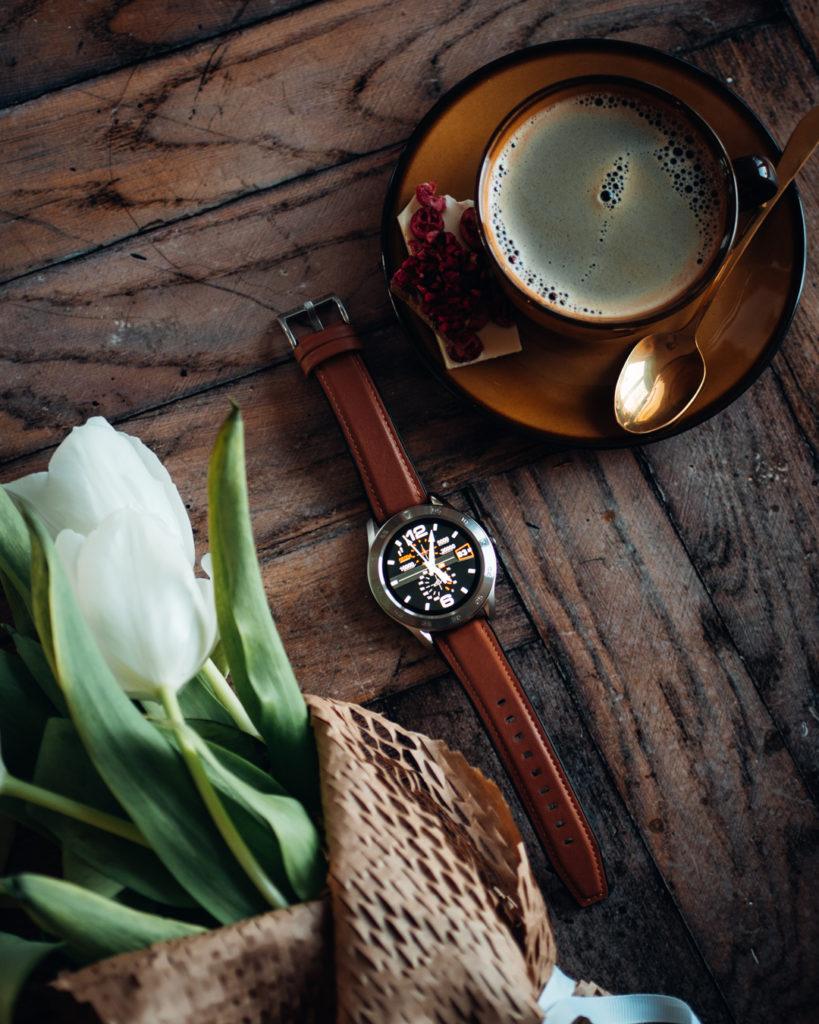 smartwatch-garett-meski-gt22s-dzien-mezczyzn