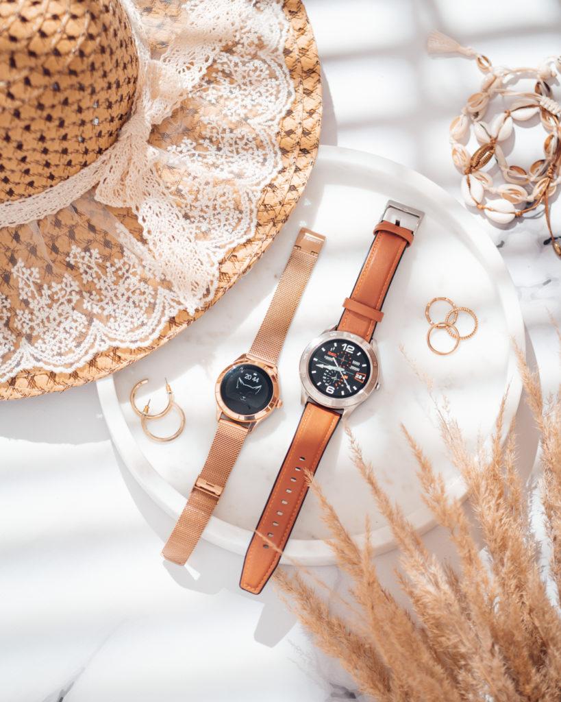 smartwatch-garett-dla-niej-dla-nieg0-na-komunie
