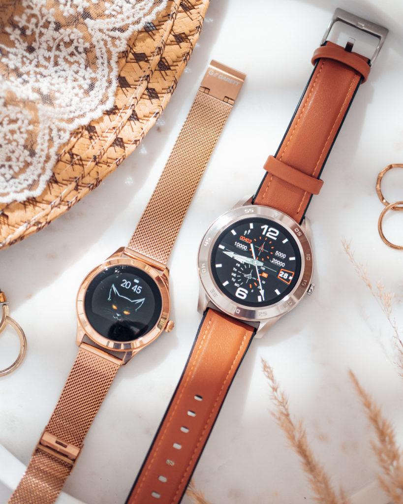 smartwatch-garett-naomi-22s-prezent
