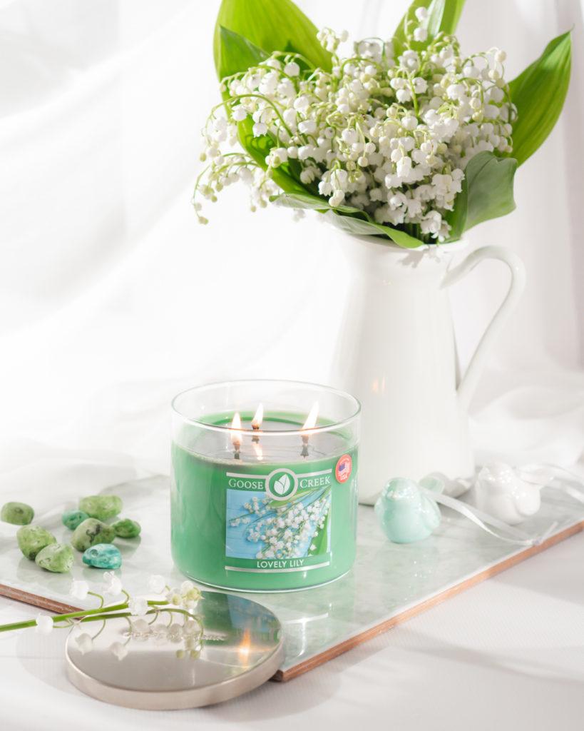 goose-creek-swieca-zapachowa-lovely-lily