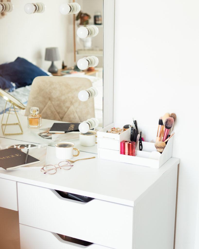 organizer-na-kosmetyki_joom