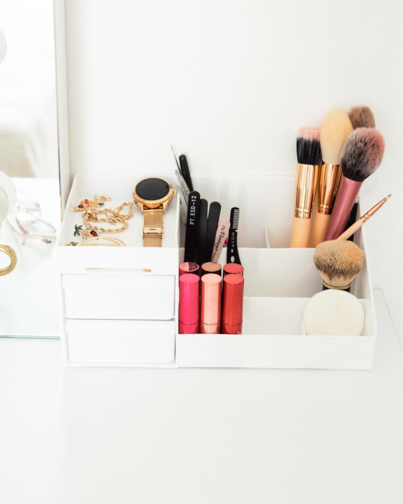Joom-Organizer-Na-Kosmetyki