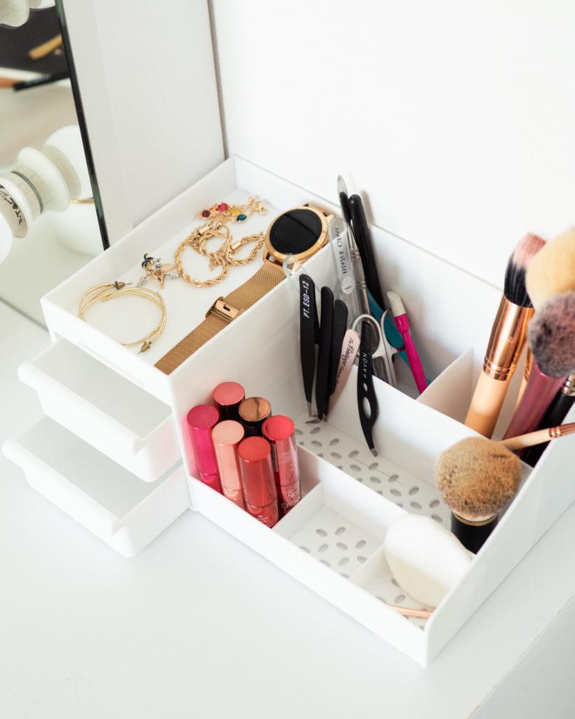 kosmetyczny-organizer
