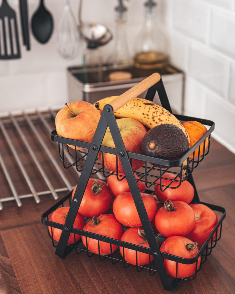 koszyk-na-owoce-i-warzywa