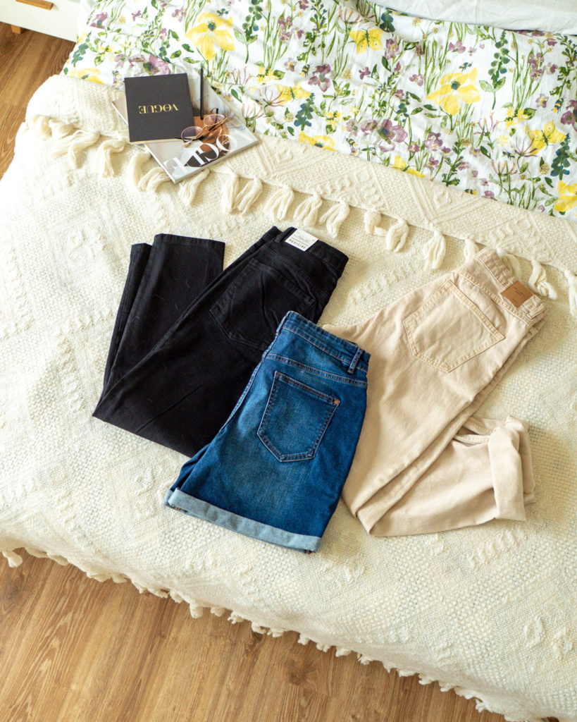 jeansy-szorty-mom-jeans