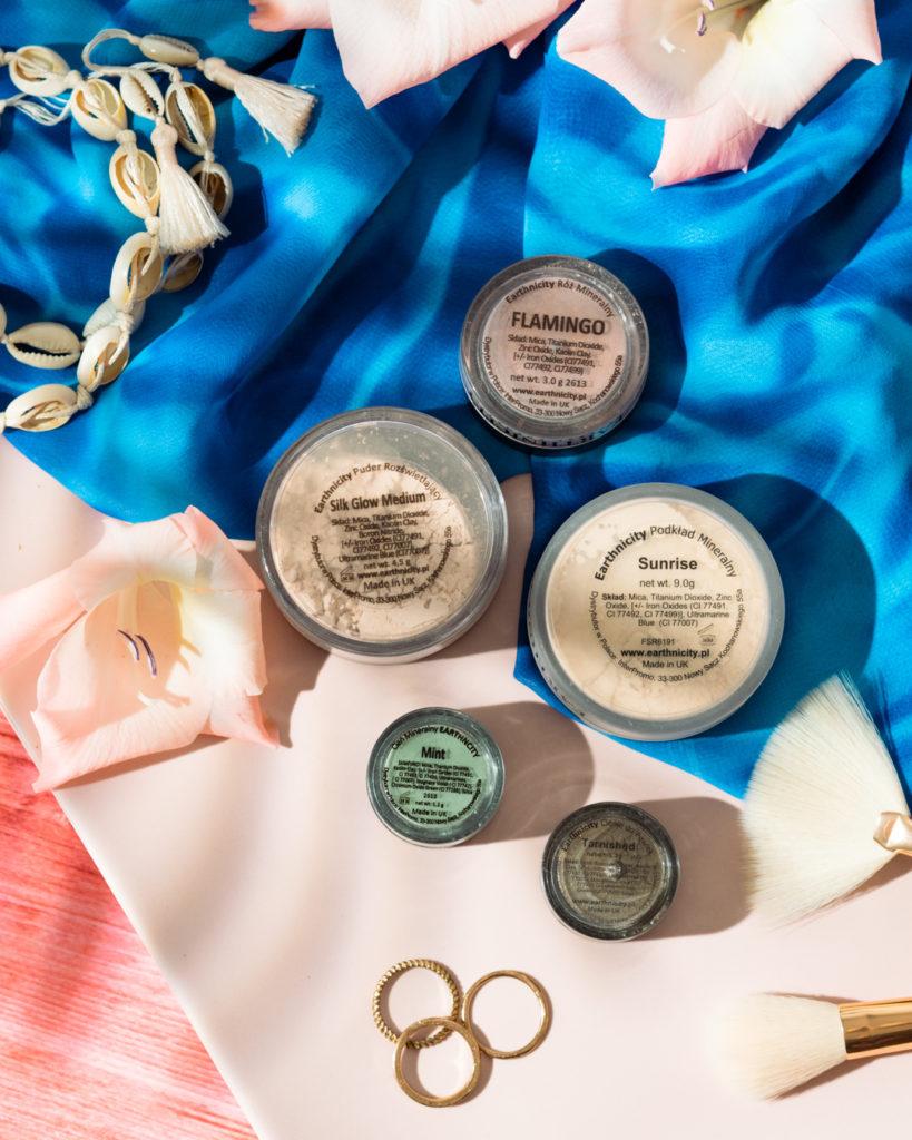 odcienie-kosmetyki-mineralne