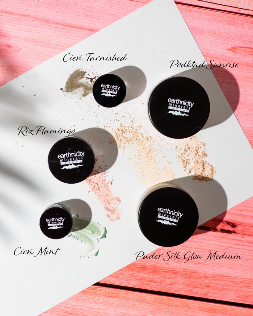 kosmetyki-earthnicity-kosnysyencja-kolor