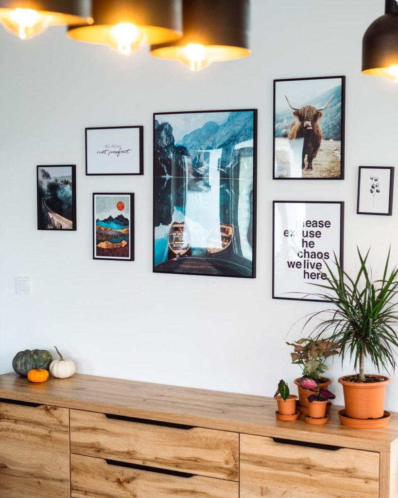plakaty-do-salonu