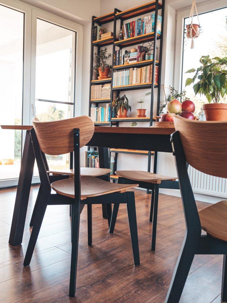 krzesła-selsey.pl-gemirro